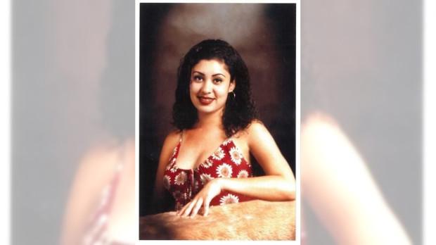 Photo of Gladys Arellano