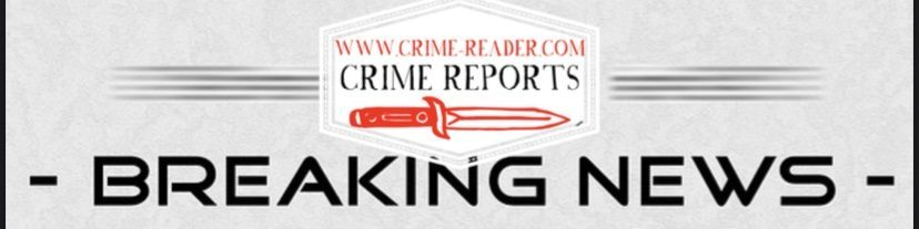 Crime-Reader